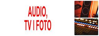 BESPLATNO POSTAVLJANJE SVIH TIPOVA SMARAGDNIH OGLASA ZA AUDIO, TV, FOTO