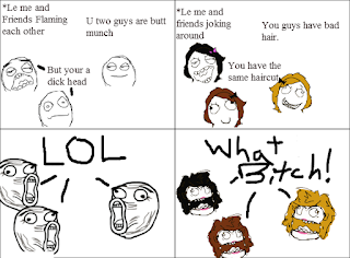 Best Friendship day funny Memes and Troll