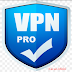 VPN Unlimited Pro v1.0 Paid APK [Latest]