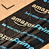 Here's how to get free Amazon Prime Membership | LIMITED OFFER !