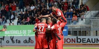 PSG vs Dijon Live Streaming online Today 17 -1- 2018 France Ligue 1