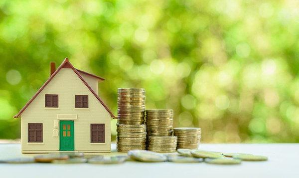 10種招財又旺運越住越富的家居風水