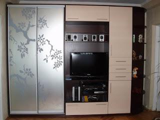Мебель заказ Севастополь цены