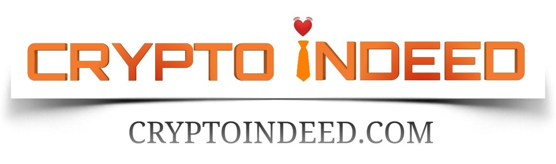 CryptoIndeed.com