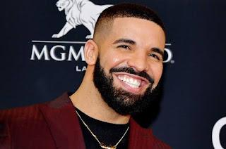 Drake's 'God's Plan' Turns Rapper's First Diamond-Certified Single Since Career