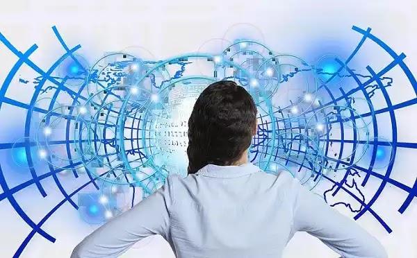 डिजिटल प्रतिभा और भारत में डिजिटल विशेषज्ञ पारितंत्र से संबद्ध मुद्दे