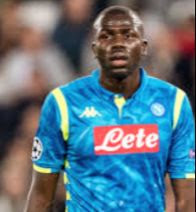 https://www.hotlinepro.xyz/2021/03/kalidou-koulibaly-has-been-handed-match.html