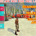 MOD MENU APK FREE FIRE OB23 1.52.X V21 FREE - ESP PRO, HEADSHOT 100%, TELEKILL, FLY CAR AND MORE...