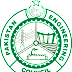 List of PEC Affiliated University in Pakistan 2018| List Of Pakistan Engineering Council  Affiliated University in Pakistan 2018|