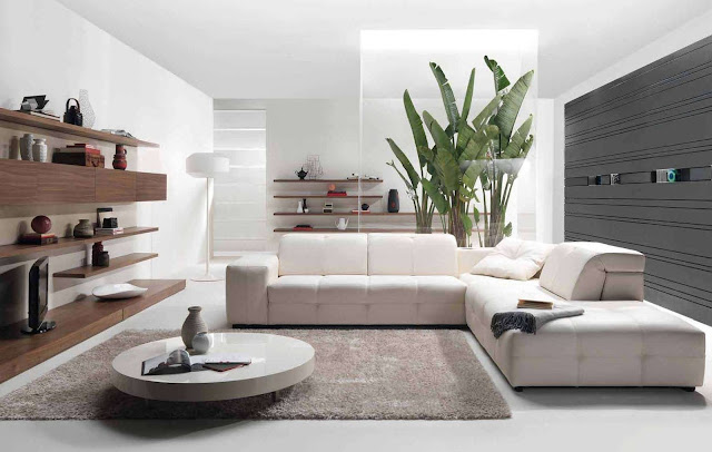 living room home design ideas