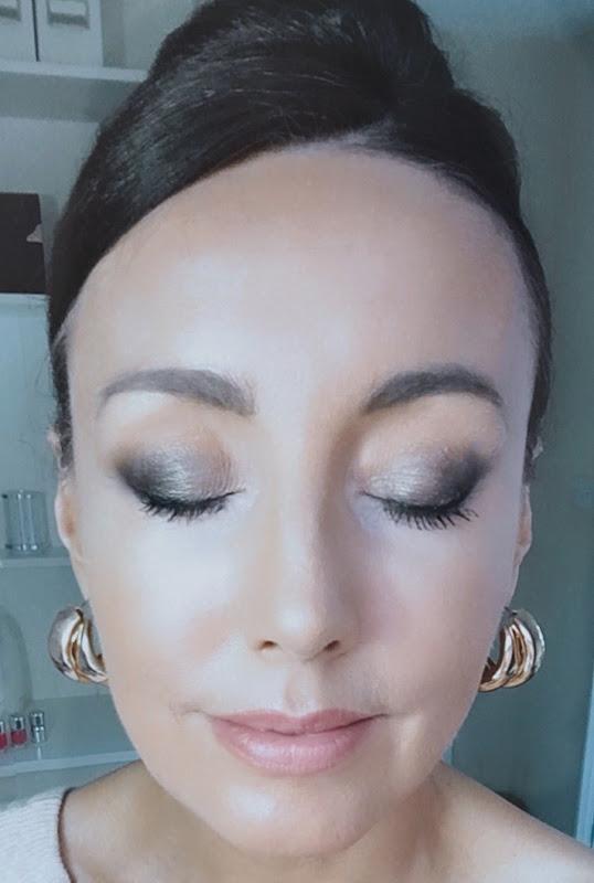 KIKO 30 Days Extension Daily Treatment Mascara