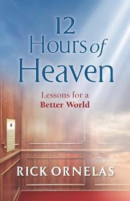 12 Hours of heaven