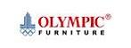 Daftar Harga Meja Komputer Olympic Terbaru 2018