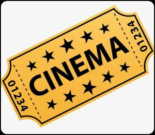 Cinemark HD Apk, Cinemark HD latest apk, Cinemark HD Apk download, Cinemark HD Apk for android