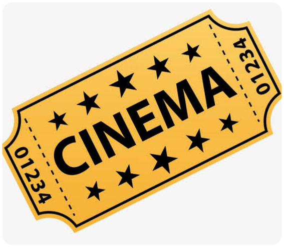 Cinemark HD Apk v2.1.8.1 Download for Android - {FREE}