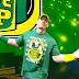 John Cena confirmado para o SmackDown