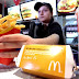 McDonald's worker reveals why you should always ask staff for a receipt when ordering