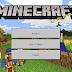 Minecraft - творческая песочница на Андроид