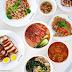 Bangkok Famous Thai Restaurant Chain Took Lae Dee Launches New Menu in Singapore