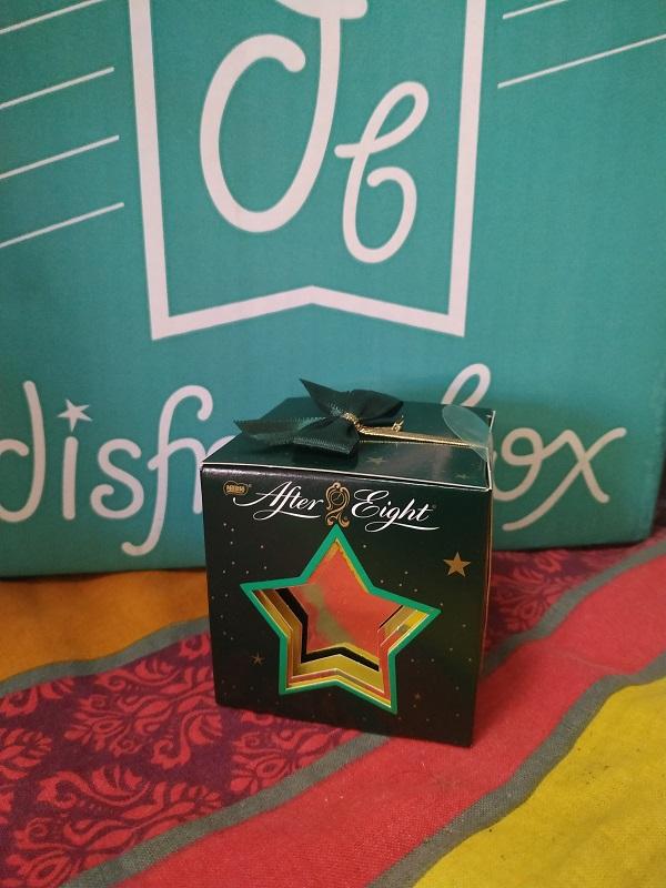 DisfrutaBox.