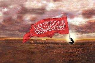 İmam Hüseyn (ə) Aşura günü İslamı ve müslümanlığı xilas etdi
