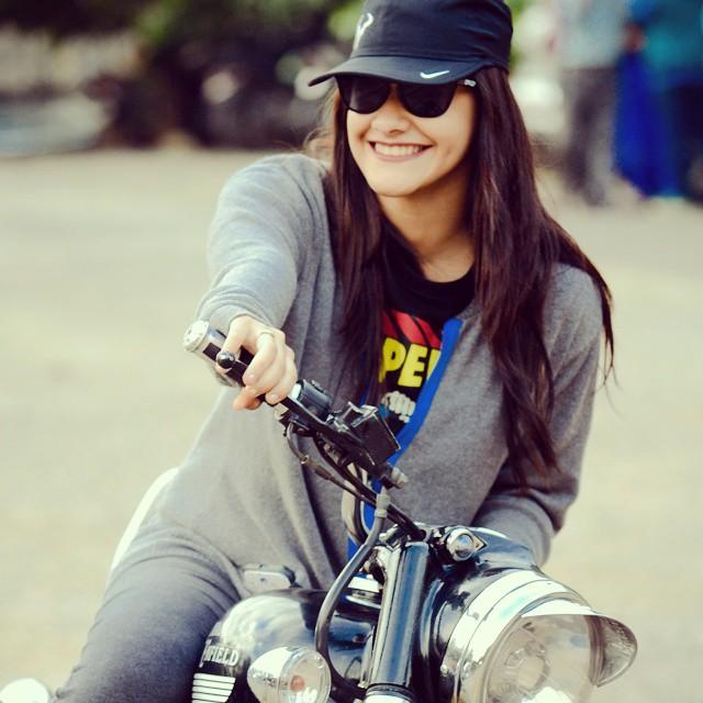 Tanshika Kapoor (Indian Actress) Wiki, Bio, Age, Height, Family, Career, Awards, and Many More