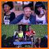 Becka Title - Muda Ndio Huu (Official Video) | Watch/Download)