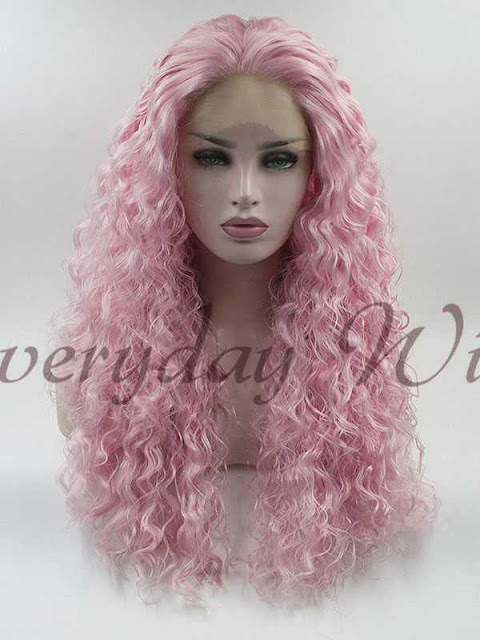 https://www.everydaywigs.com/24-pink-long-wavy-synthetic-lace-front-wigedw1032-p-1532.html