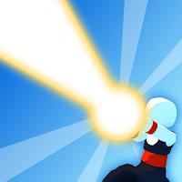 Energy Blast Mod Apk