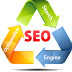 Important SEO Tips to rank higher in search engines