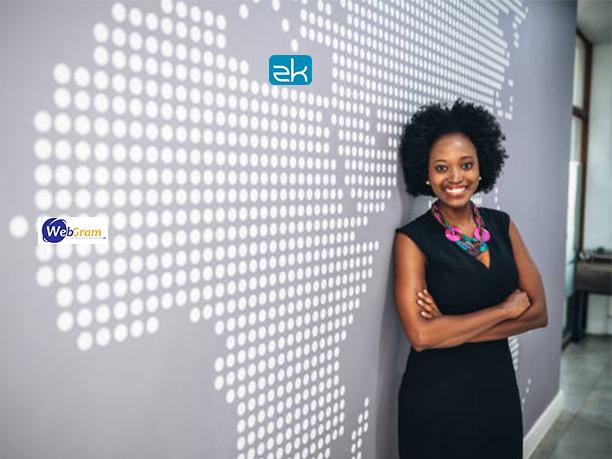 ZK (Zero Kode), framework de développement web OpenSource, WEBGRAM, meilleure entreprise / société / agence  informatique basée à Dakar-Sénégal, leader en Afrique, ingénierie logicielle, développement de logiciels, systèmes informatiques, systèmes d'informations, développement d'applications web et mobiles