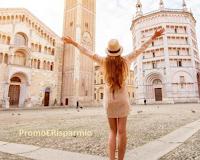 Logo Concorso Yallers ''Viaggia in Italia'': vinci gratis viaggi in barca a vela e catamarano