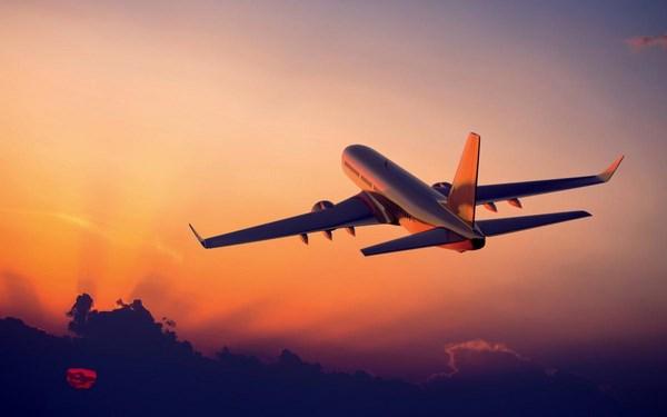 تعرف-علي-طريقة-السفر-الي-اي-دولة-في-العالم-وقضاء-عدة-اشهر-مجانا-2015