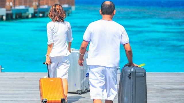 Ποιοι τουρίστες δεν θα μπαίνουν καραντίνα - Στις 19 Απριλίου το πρώτο μεγάλο τεστ