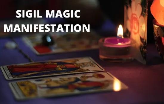 sigil magick,the fundamental book of sigil magick,the fundamental book of sigil magick pdf,sigil magick pdf,sigil magick for love,sigil magick books,love sigil magick,money sigil magick,grant morrison sigil magick,sigil magick charging,sigil magic,what is sigil magic,books on sigil magic,sigil magic book,sigil magic symbols,practical sigil magic, sigil magic pdf,practical sigil magic creating personal symbols for success,basic sigil magic,