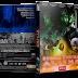 Guerra Contra Aliens DVD Capa