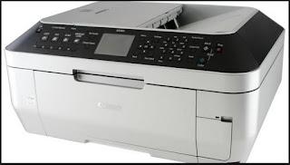 Canon PIXMA MX860 Master Setup Free Download For Windows 7 and 8