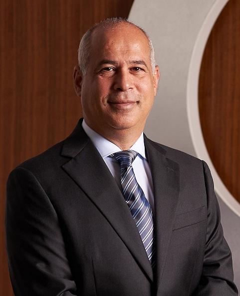 """بيار الشويري: """"نعتزّ بنجاحاتنا المشتركة مع MBC والنمو المطّرد والثقة المتبادلة على مدى 16 عاماً.. ونعمل حالياً على إتمام شراكات نوعية جديدة"""