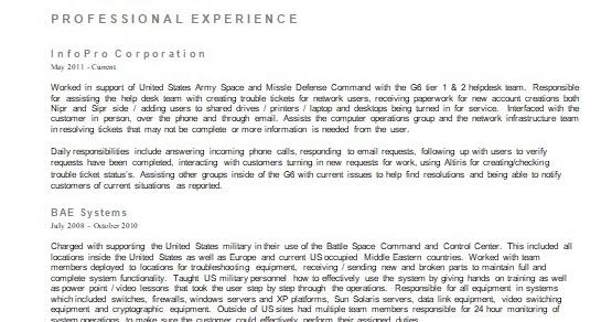 Dissertations on dark tourism