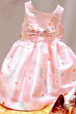idées de looks enfants invitée à un mariage Les petites bulles de ma vie
