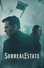 SurrealEstate Temporada 1
