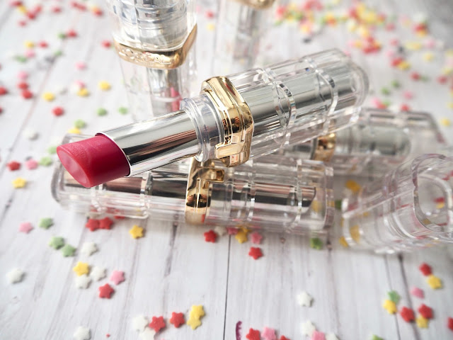 photo-loreal-paris-color-shine-riche-encientetubrillo-labios-lips