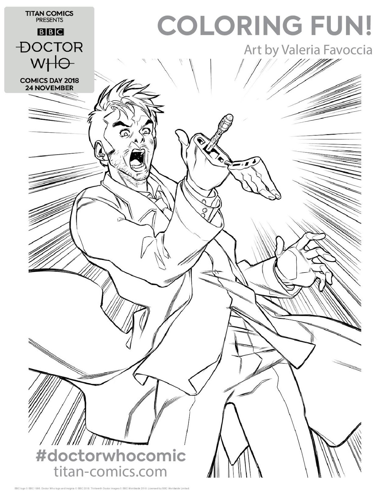 Tardis Coloring Pages Charming Coloring Pages Coloring Pages ... | 1600x1236