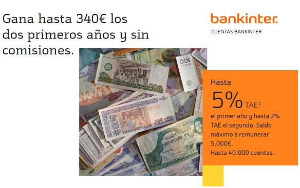 cuenta-bankinter-opiniones