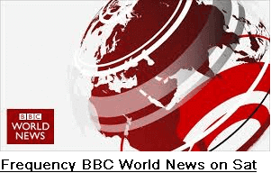 Try These Bbc Nilesat Frequency 2019 {Mahindra Racing}