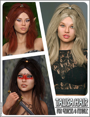 https://www.daz3d.com/talisa-hair-for-genesis-8-females