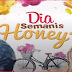 Tonton Dan Download Dia Semanis Honey Full Episod