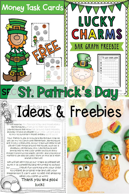 St.-Patrick's-Day-Ideas-and-Freebies