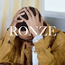 VIDEO   Ronze – ALIVYO (Mp4) DOWNLOAD