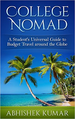 http://www.amazon.com/College-Nomad-Students-Universal-Budget-ebook/dp/B012V4MOJW/ref=sr_1_1?s=digital-text&ie=UTF8&qid=1442168426&sr=1-1
